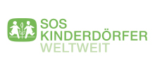 SOS Kinderdörfer Logo
